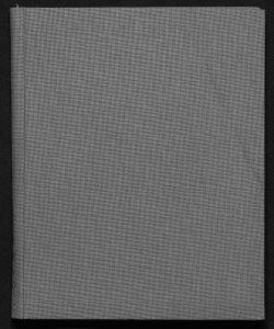 Esposizione di primavera 1898 catalogo