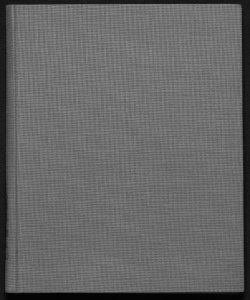 Esposizione annuale 1895 catalogo ufficiale