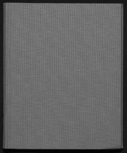 Esposizione annuale 1896 catalogo ufficiale