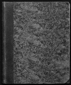 Catalogo ragionato della raccolta cartografica e saggio storico sulla cartografia milanese del direttore dott. Ettore Verga