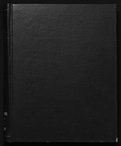 Esposizione storica d'arte industriale in Milano 1874 catalogo generale publicato dal Comitato esecutivo