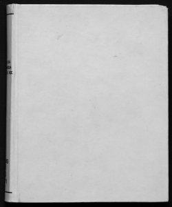 La pittura lombarda nel secolo 19. [prefazione di Vespasiano Bignami]