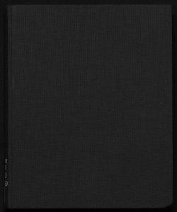 Ars appunti critici illustrati alla mostra della Societa per le Belle Arti ed esposizione permanente in Milano L. Benapiani e A. Barattani fotoincisioni di Giocondo Pistoja