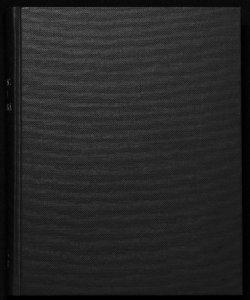 Catalogo della Pinacoteca di Brera in Milano a cura di Ettore Modigliani