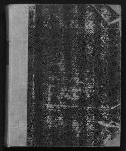 Opera omnia, tam tractatus...1-3 / Samuelis Strykii ... Vol.  2
