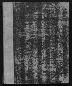 Opera omnia, tam tractatus... 1-3/ Samuelis Strykii ... Vol. 1