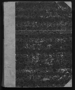 Opera omnia, tam tractatus...: 1-3 / Samuelis Strykii ... Vol. 3