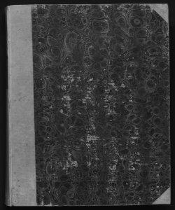 Opera omnia, tam tractatus, quam disputationes continentia,  / Samuelis  Strykii: Vol. 4