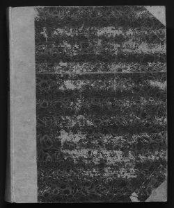 Opera omnia, tam tractatus, quam disputationes continentia... . 4-8/ Samuelis Strykiis....: Vol.  5