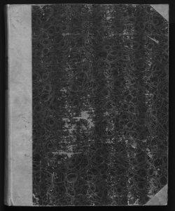 Opera omnia, tam tractatus, ...4-8/ Samuelis Strykii ...Vol.  6