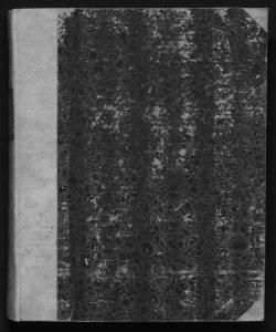 Opera omnia, tam tractatus,...4-8 / Samuelis Strykii ... Vol. 8