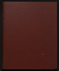 Brera 1891 cronaca dell'esposizione di belle arti