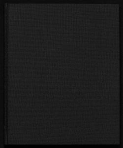 Catalogo della vendita all'asta della Raccolta Fiano