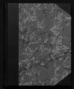 Del dovere di vietare l'esportazione delle antichita, raccoglierle, conservarle e studiarle ... scritto storico-critico di Domenico Majocchi