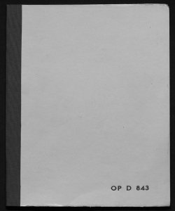 Esposizione di duecento opere di Gaetano Previati nel palazzo della Società per le belle arti in Milano, gennaio-febbraio 1910