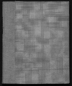Le esposizioni del 1911-1912 mostra postuma Giuseppe Barbaglia, Associazione degli acquarellisti lombardi, esposizione annuale Società per le Belle arti ed Esposizione permanente