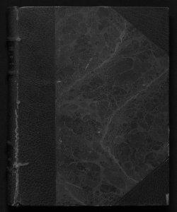 Leggi, regolamenti, decreti e circolari relativi all'amministrazione delle antichità e belle arti fascicolo 1