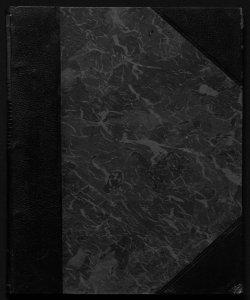 Bibliografia vinciana 1885-1919 di Luca Beltrami