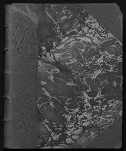 Bibliografia degli scritti di Luca Beltrami dal marzo 1881 al marzo 1930 [con un supplemento sino alla sua morte, 8 agosto 1933] a cura degli amici ricorrendo il 75. anno di sua età, 25. dalla nomina a senatore del Regno; [prefazione di Guido Mazzoni nota bibliografica di Fortunato Pintor]