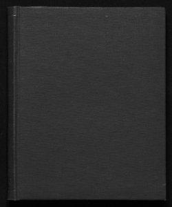 Catalogo della mostra commemorativa di Mose Bianchi prefazione e note di Guido Marangoni