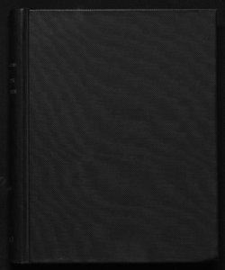 Scritti e lettere di G. Segantini