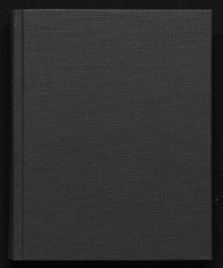 Catalogo della R. Pinacoteca di Brera [a cura! di Francesco Malaguzzi Valeri con cenno storico di Corrado Ricci