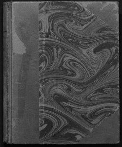 Le belle arti in Milano con almanacco pel 1835, anno 2