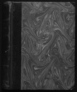 3: L'arte romanica A. Venturi
