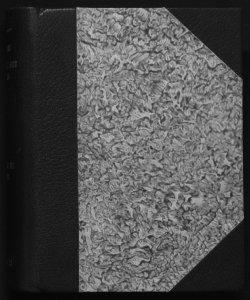 5: La pittura del Trecento e le sue origini A. Venturi