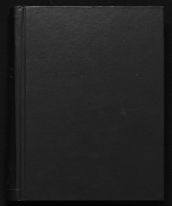 Catalogo della R. Pinacoteca di Brera di Francesco Malaguzzi Valeri con cenno storico di Corrado Ricci