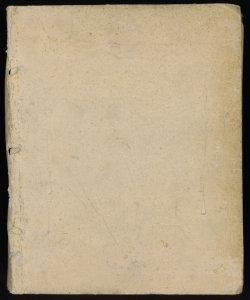 Summa theologica (tertia pars)