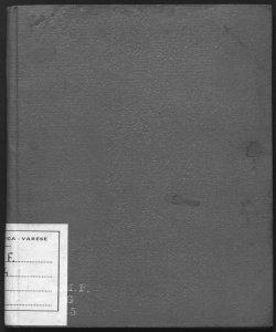 Il trattato di Versailles e la carta del lavoro conferenza tenuta all'Istituto fascista di cultura di Perugia il 18 aprile 1929 Oddone Fantini