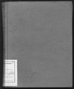 Il nodo di Gibuti storia diplomatica su documenti inediti Francesco Salata