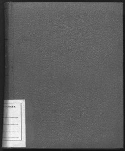 Elementi di legislazione sociale del lavoro Umberto Borsi