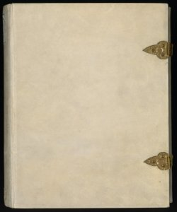 Graduale dominicale et sanctorum