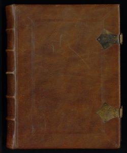 Graduale dominicale et Sanctorum [1000-1100]