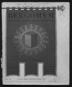 1937 Numeri 1-4
