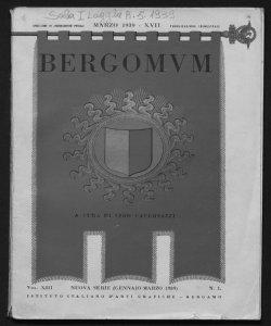 1939 Numeri 1-4