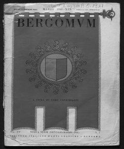 1941 Numeri 1-4