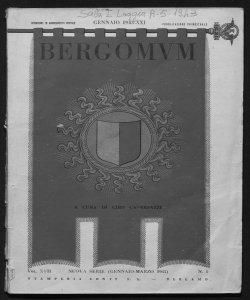 1943 Numeri 1-4