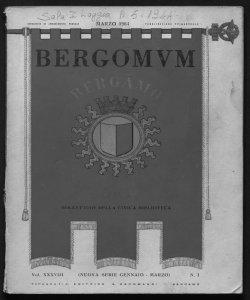 1964 Numeri 1-4