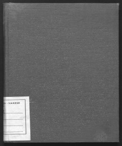 Codice sociale Schema d'una sintesi sociale cattolica. (Unione Internazionale di studi sociali)