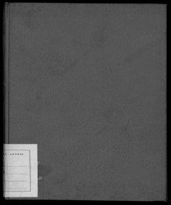 Il Piano De Man e l'economia mista seguito da Henri De Man: Il piano del lavoro Ugo Spirito traduzione nota di D. Cantimori