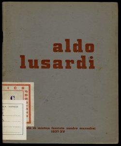 Aldo Lusardi