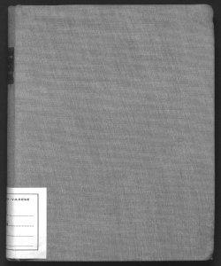 9: Scritti e discorsi dal gennaio 1934 al 4 novembre 1935 XII-XIV E. F