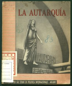 Autarquiia