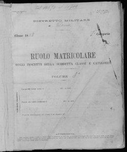 Reg. 304_1882