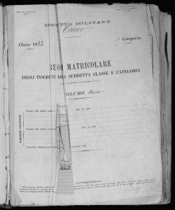 Reg. 306_1882