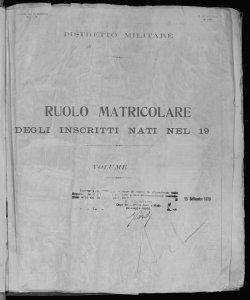 Reg. 307_1882
