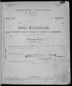 Reg. 308_1882